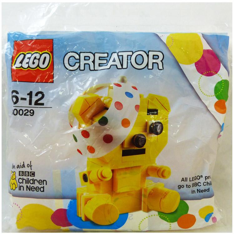lego creator 31028 instructions