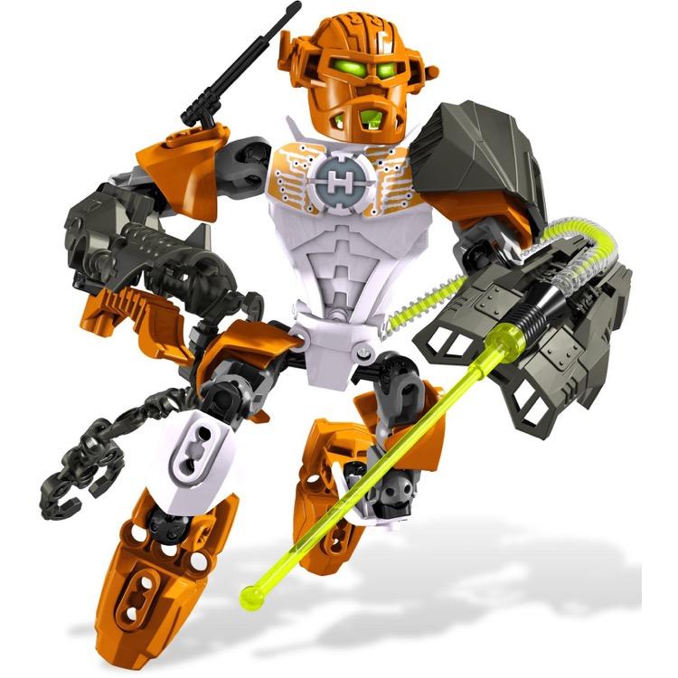 Lego hero factory sets - Lookup BeforeBuying