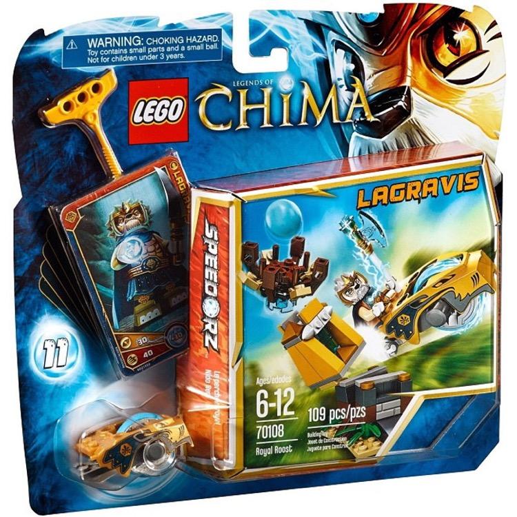 Lego Chima Speedorz | www.pixshark.com - Images Galleries ...