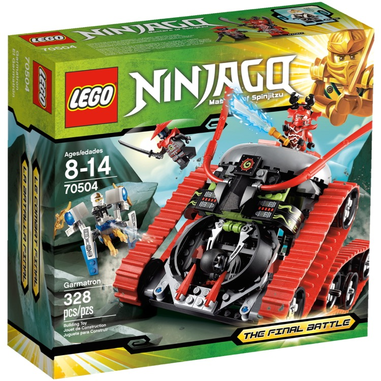 the lego group warner bros entertainment inc 2018 notch developments ab minecraft is a trademark of notch developments ab mojang is a trademark - Ninjago En Lego