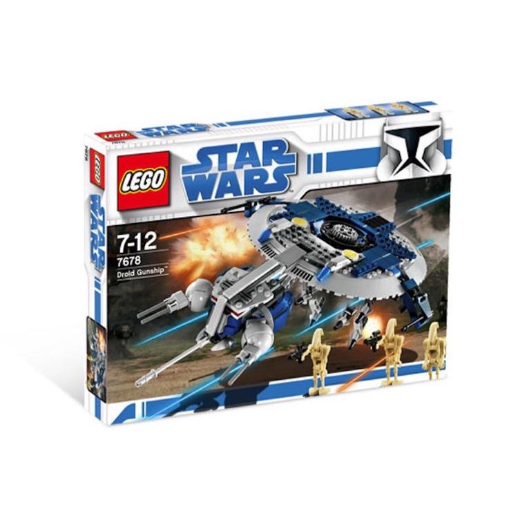 lego star wars 3 torent