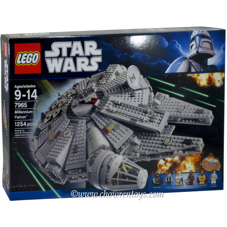 Chowrentoys.com-LEGO-Star-Wars-Sets-7965
