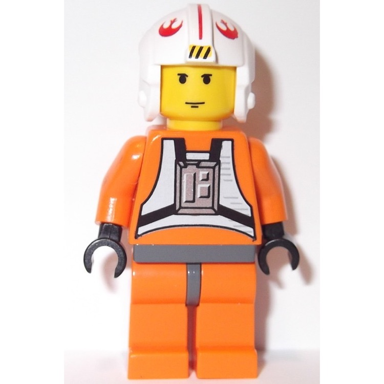 LEGO, Page 34