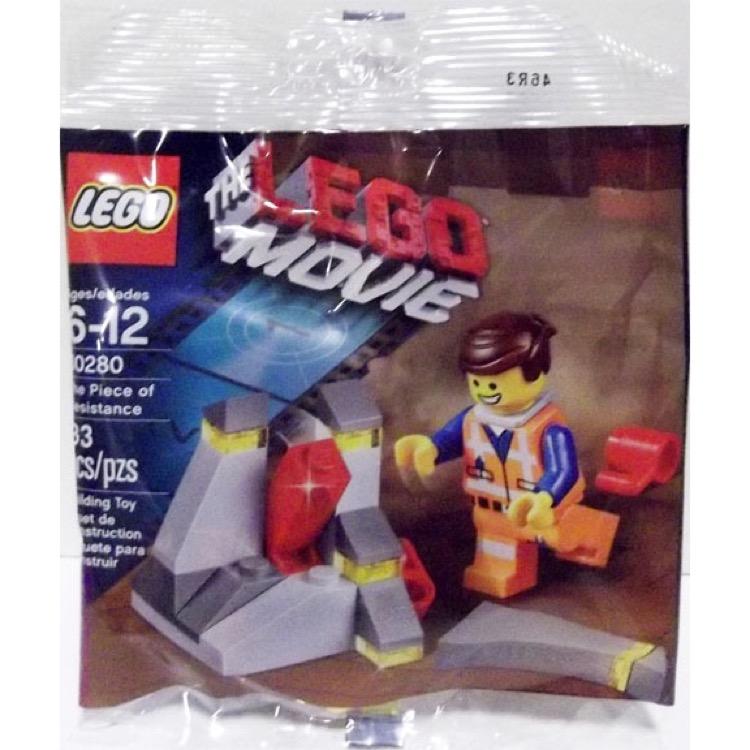 how to make a lego movie set