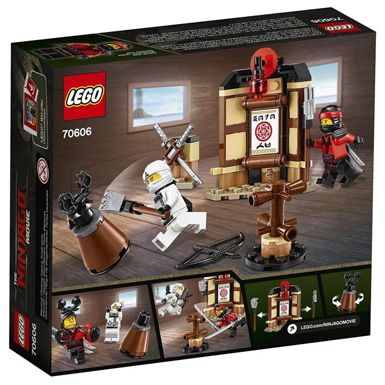 the lego group warner bros entertainment inc 2018 notch developments ab minecraft is a trademark of notch developments ab mojang is a trademark - Legocom Ninjago