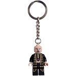 LEGO Disney Prince of Persia Sets: 852941 Nizam Key Chain NEW