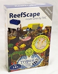 ReefScape Model Series 3: Custom LEGO RS0312 2 x Seahorse plus Pipefish NEW