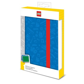 LEGO Stationery Organizer NEW