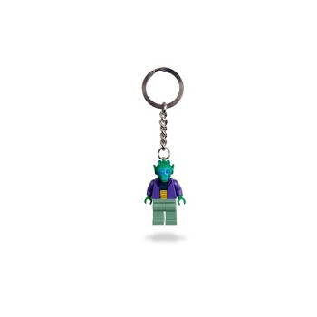LEGO Star Wars Sets: 852840 Onaconda farr Key Chain NEW